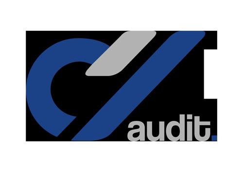 CY Audit
